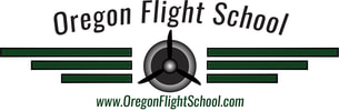 Oregon Flight School